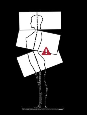 medicinsk-lumbal.png