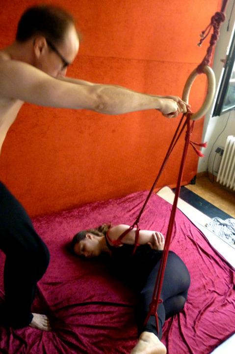 rope-break-1.jpg