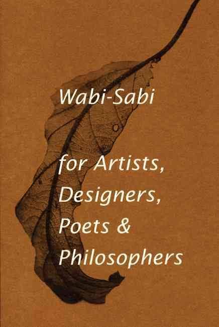wabi1